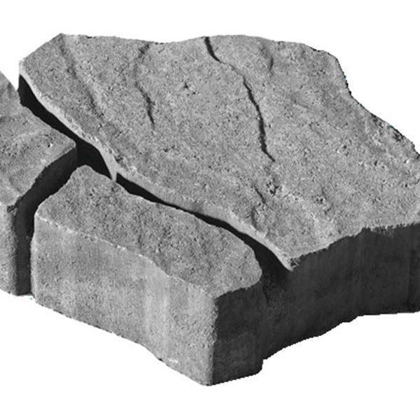 Belgard® - Mega-Arbel