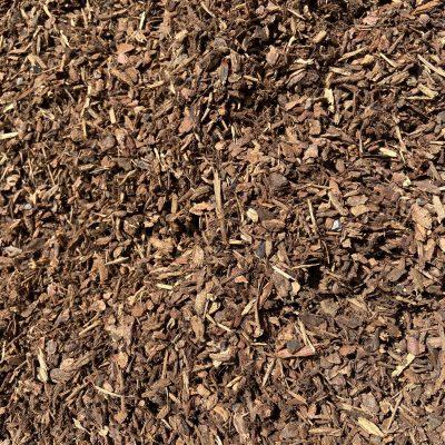 Mini Mulch