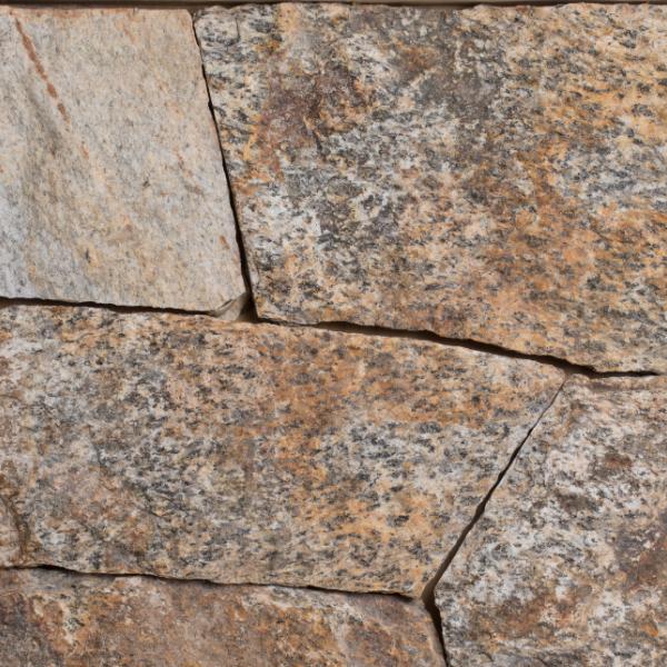 Oak Ridge Collection - Mosaic