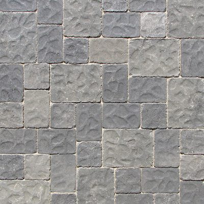 McNear - Old County Cobble Stone