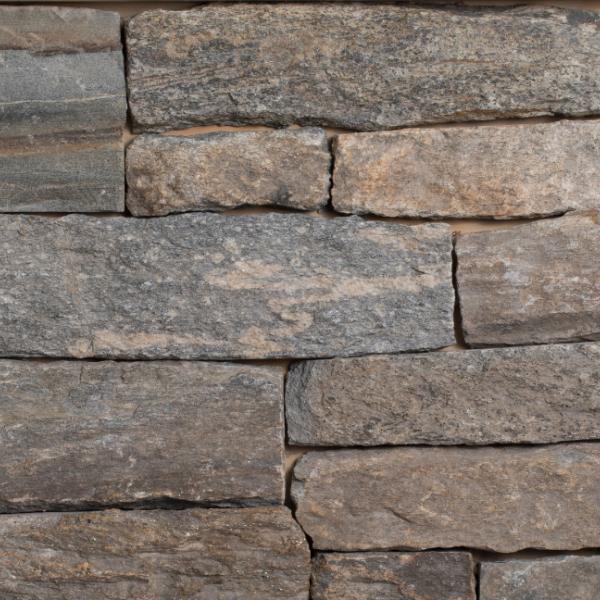 Old New England Wall Collection - Ashlar