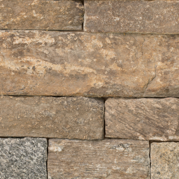 Old New England Wall Collection - Strip