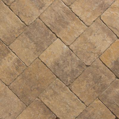 Calstone - Permeable Quarry Stone