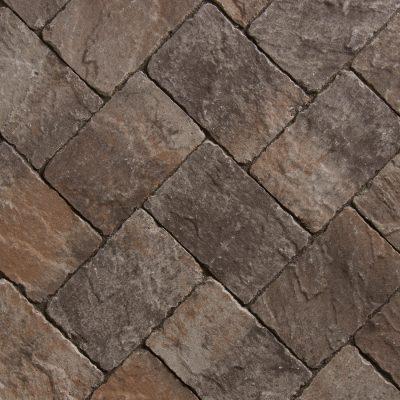 Permeable Quarry Stone - Calstone