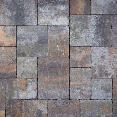 Calstone - Quarry Stone