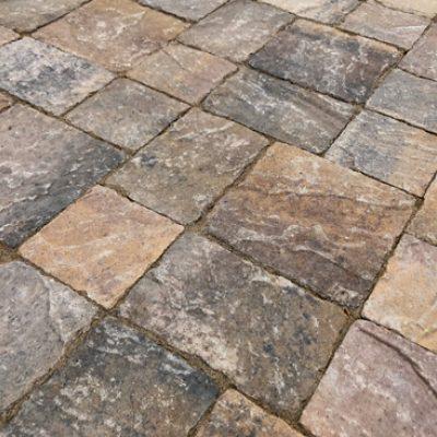 Quarry Stone - Calstone