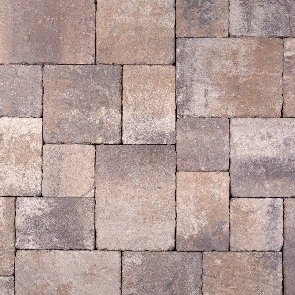 Calstone - Quarry Stone, Cameron Cream
