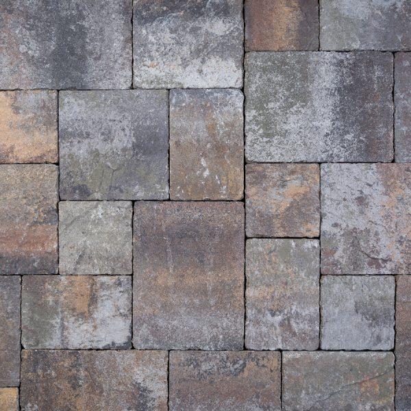 Calstone - Quarry Stone, Sequoia Sandstone