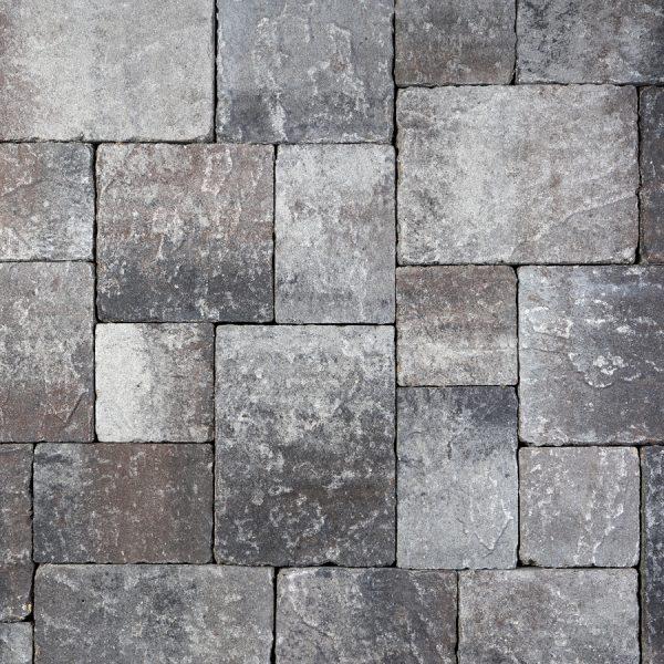 Calstone - Quarry Stone, Sierra Granite
