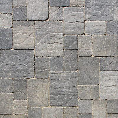 McNear - Slatestone