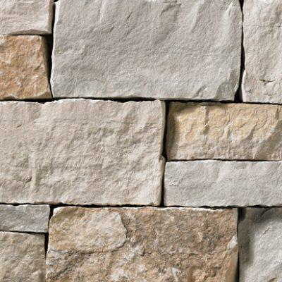 Tamarack Limestone